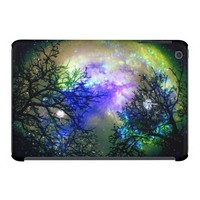 Stars Through The Trees iPad Mini Case