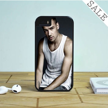 Liam Model For iPhone | Samsung Galaxy | HTC Case