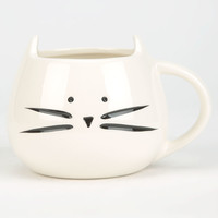 ANKIT Cat Mug | Kitchen