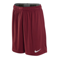 Nike Team Fly Boys' Training Shorts