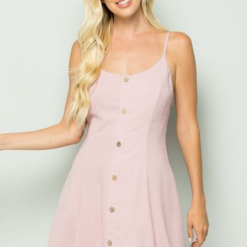 Just Darling Dress