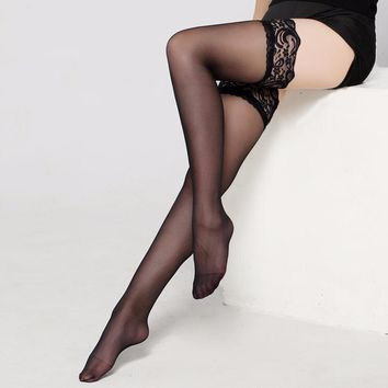Image result for PHOTOS OF WOMEN  SEXY SOCKS WITH DESEN""