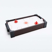 "16"" Table Air Hockey - Urban Outfitters"