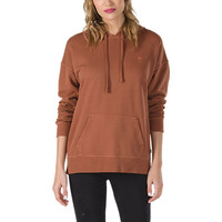 Mason Hoodie | Shop Womens Sweatshirts At Vans