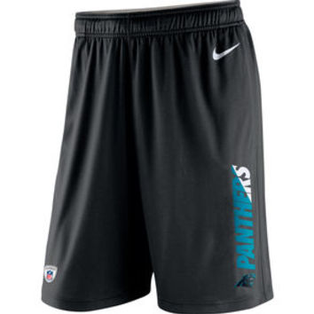 Carolina Panthers Shorts, Panthers Boxer Shorts, Boardshorts