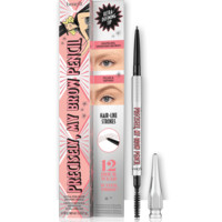 precisely, my brow pencil | Benefit Cosmetics