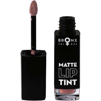 Bronx Colors Online Only Matte Lip Tint | Ulta Beauty