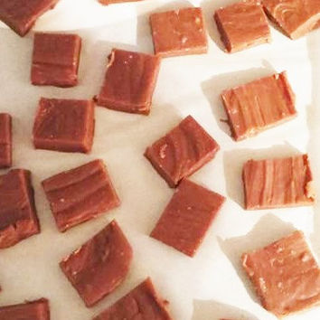 Fudge, Homemade, Chocolate Fudge, Gourmet Chocolate, Edible Gifts, Specialty Candy, Gluten Free
