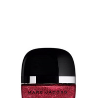 Enamored Nail Surrender Dorothy - Marc Jacobs