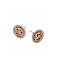 Women's Designer & Fashion Accessories | Michael Kors