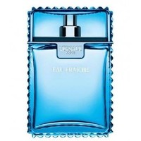 Versace Eau Fraiche by Versace for men