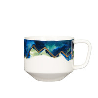 Coffee Artisan Series Elevation Mug, 12 fl oz