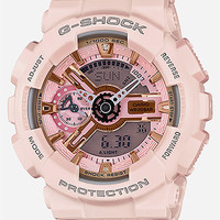 G-SHOCK GMA-S110MP-4A1 Watch | Watches