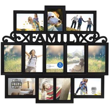 Great Walmart Frames Design