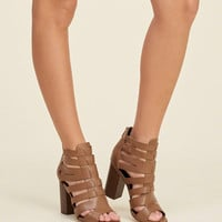Circus By Sam Edelman York Gladiator