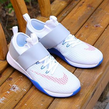 Trendsetter Nike Air Zoom Fashion Casual Sport Running Sneakers Sport Shoes