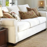 BUCHANAN UPHOLSTERED SOFA