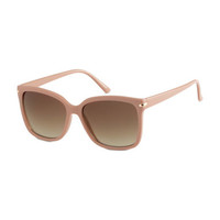 H&M Sunglasses $7.95