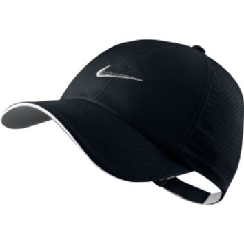 Nike Women's Perforated Golf Hat