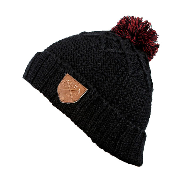 b276fa3f7d1 http   wanelo.com p 18501379 the-cream-beanie-in-orange https   cdn ...