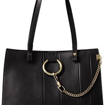 Chloe 3s1190-h1z/001 Handbag Bag