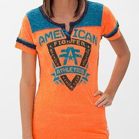 American Fighter Seattle T-Shirt