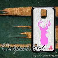 deer,samsung galaxy S3mini case,S4mini case,samsung galaxy S3,S4,S5 case,samsung galaxy note3 case,note2 case,samsung galaxy S4 active case