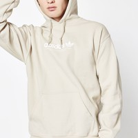 adidas Linear Cities Pullover Hoodie at PacSun.com