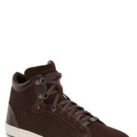 Men's Ted Baker London 'Alcaeus' High Top Sneaker,