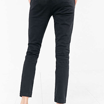 BDG Cole Chino Pant - Urban Outfitters