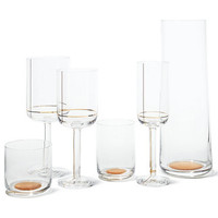 Color Glassware - Design Within Reach - Design Within Reach