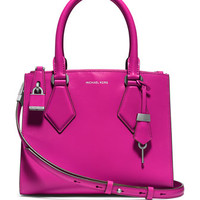 Michael Kors Small Casey Satchel