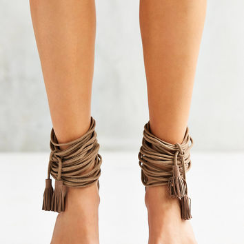 Jeffrey Campbell Formosa Heel | Urban Outfitters