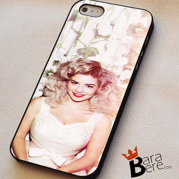 marina and the diamonds iPhone 4s iphone 5 iphone 5s iphone 6 case, Samsung s3 samsung s4 samsung s5 note 3 note 4 case, iPod 4 5 Case