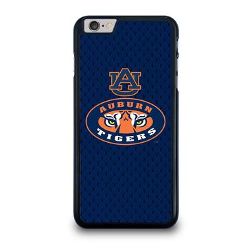 AUBURN TIGERS FOOTBALL iPhone 6 / 6S Plus Case Cover