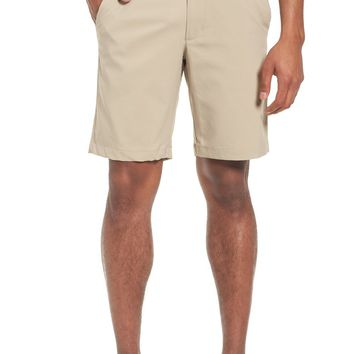 Under Armour Takeover Regular Fit Golf Shorts | Nordstrom