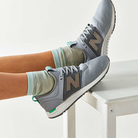 New Balance 247 Mesh Running Sneaker | Urban Outfitters