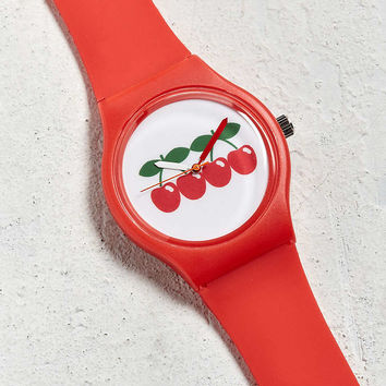 UO Art Watch: Cherries - Urban Outfitters
