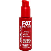 Fat Hair Advanced Repair Formula Amplifying Leave-In Conditioner & Styler