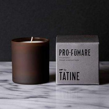 Pro Fumare - Dream Within A Dream Candle