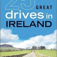 Frommer's 25 Great Drives in Ireland