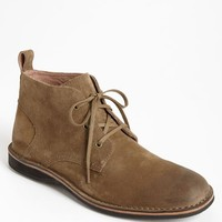 Men's Andrew Marc 'Dorchester' Chukka Boot,