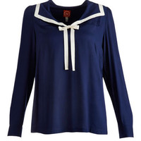 BLANCHE | Tops | Women | Joules UK
