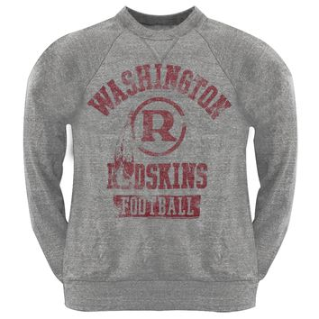 Washington Redskins - Vintage Logo Long Sleeve