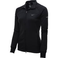 Nike Women's Element Full-Zip Running Jacket