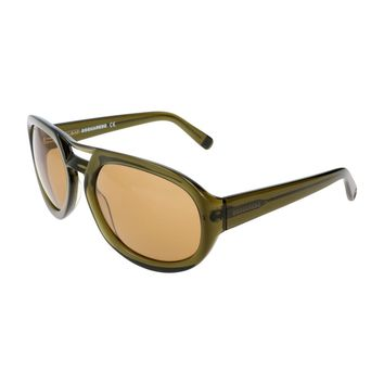 Dsquared2 DQ0258