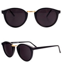 Taylor Sunglass | Shop American Apparel