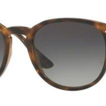 Ray Ban RB4259 710/11 (51mm), Unisex Sunglasses, New & Original