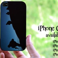 lone survivor movie Design hard case for iPhone 4 case, iPhone 4s case, iPhone 5 case, iPhone 5s case, iPhone 5C case