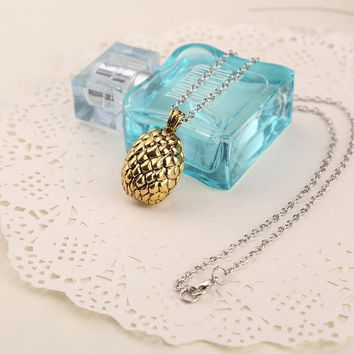 Daenerys Stormborn Dragon Ball The Dragon's egg Collares A Song Of Ice And Fire Game Of Thrones Dragon Egg Necklace